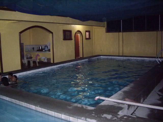 """UPDATED PICS"" GEB at Miramonte  Pansol Resort Feb. 16-17, 2008 (by BONGERS) IMGP1160"