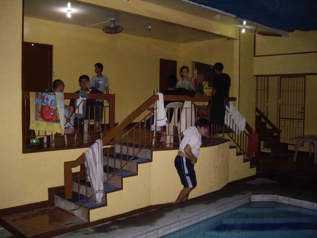 """UPDATED PICS"" GEB at Miramonte  Pansol Resort Feb. 16-17, 2008 (by BONGERS) IMGP1161"