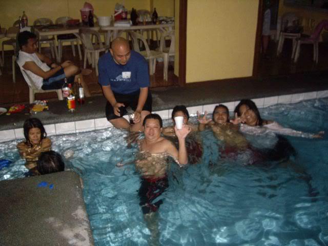 """UPDATED PICS"" GEB at Miramonte  Pansol Resort Feb. 16-17, 2008 (by BONGERS) IMGP1162"