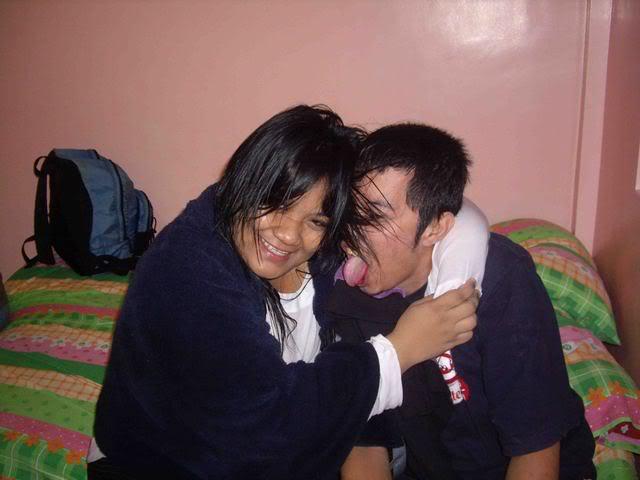 """UPDATED PICS"" GEB at Miramonte  Pansol Resort Feb. 16-17, 2008 (by BONGERS) IMGP1163"