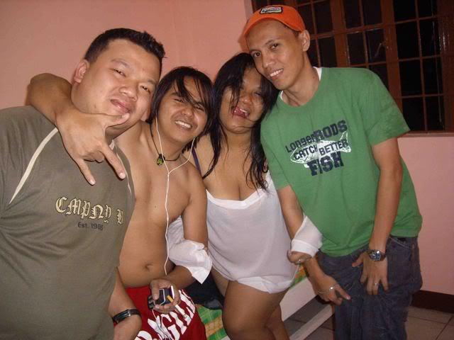 """UPDATED PICS"" GEB at Miramonte  Pansol Resort Feb. 16-17, 2008 (by BONGERS) IMGP1165"
