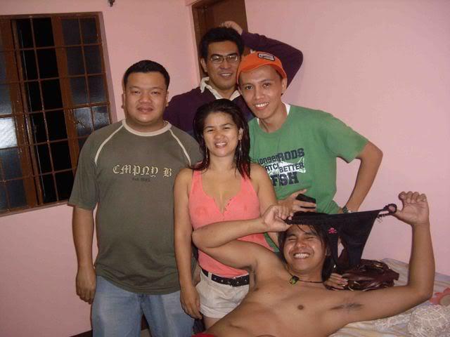 """UPDATED PICS"" GEB at Miramonte  Pansol Resort Feb. 16-17, 2008 (by BONGERS) IMGP1171"