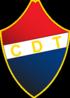 Andebol Nacional 3664_equipa1