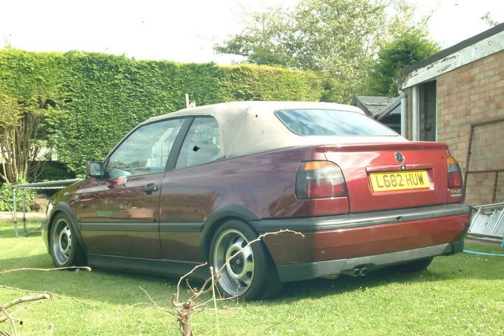 1994 golf cabriolet 30675_421685065338_539545338_5982409_4819095_n