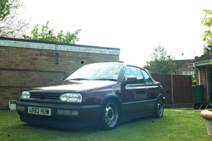 1994 golf cabriolet 30675_421685090338_539545338_5982412_7489483_n
