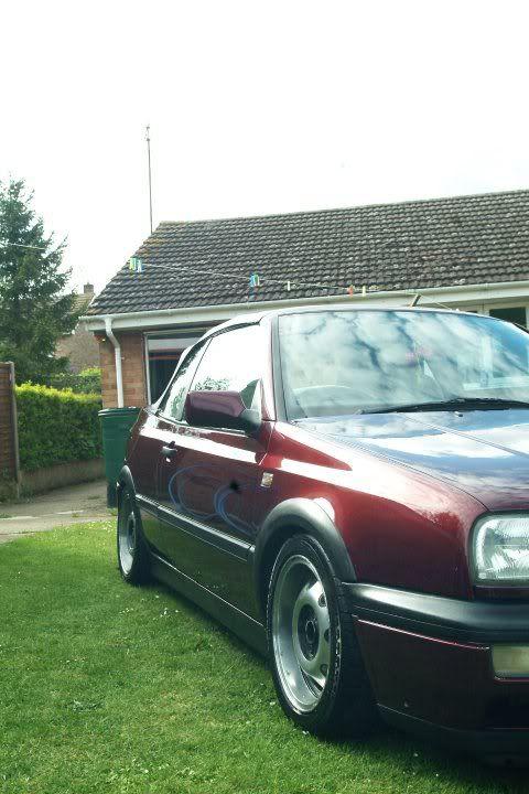 1994 golf cabriolet 30675_421685435338_539545338_5982417_731464_n