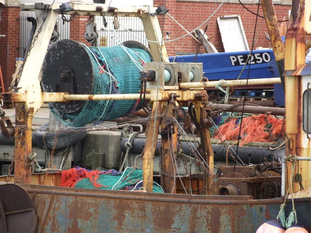 Rusting things up 2010_04110024