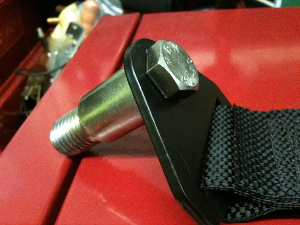 My Leon Cupra - Custom Front Splitter - Page 13 Photo6