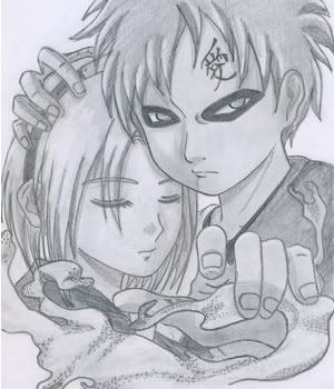 i don't know that this new feeling is Sakura_and_Gaara_by_RippedStar