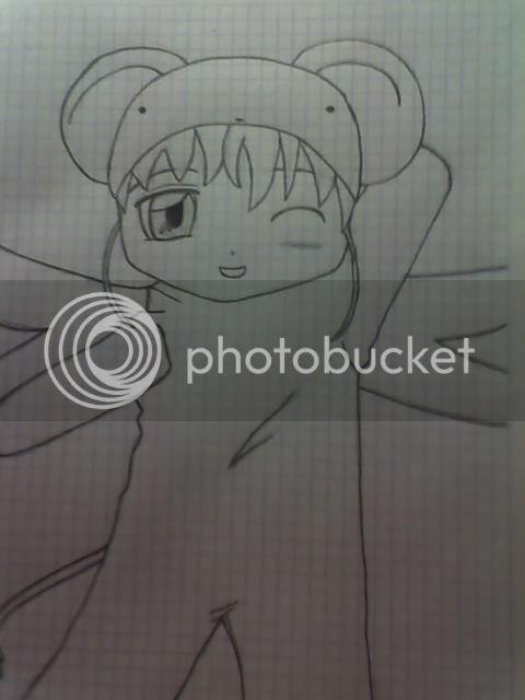 CCS Fan Art :3 01-12-07_1850
