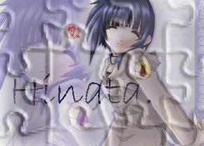 personaje favorito de rozen maiden ^^ Firma_hinata