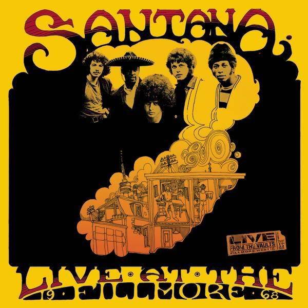 Santana, ¿si o no? - Página 2 L0026441