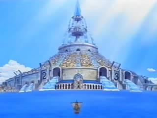 Water 7 arc. IslandWater7