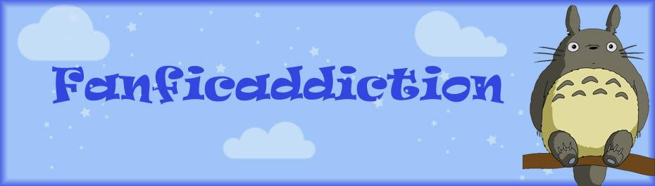 FanficAddiction