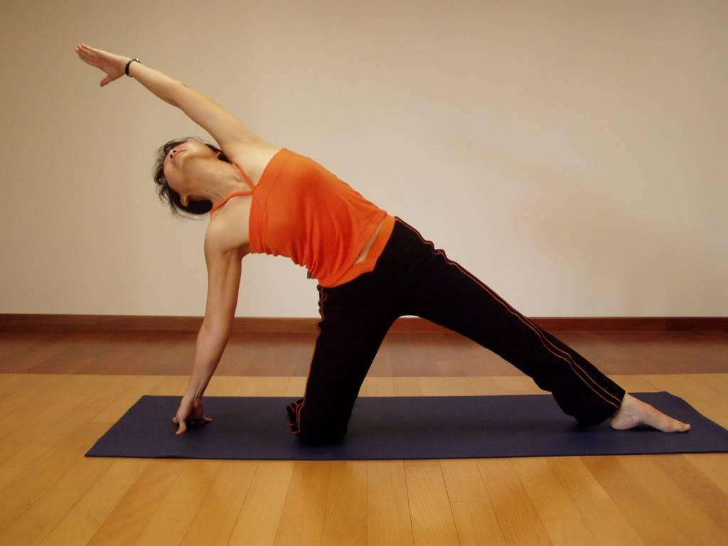 Yoga photo: yoga CC1016.jpg