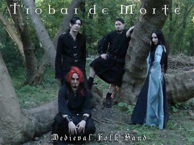 TROBAR DE MORTE Trobar2008wgt