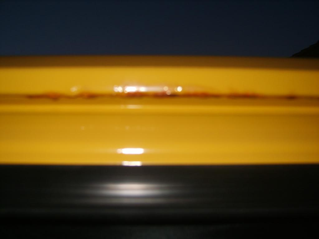 Ally the type25 restro S8002678