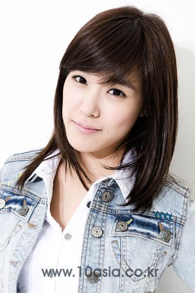 TOP 20 nghệ sĩ có gương mặt đẹp nhất xứ Hàn 090326130852-578-362