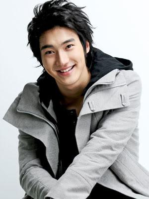 TOP 20 nghệ sĩ có gương mặt đẹp nhất xứ Hàn 11