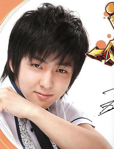 TOP 20 nghệ sĩ có gương mặt đẹp nhất xứ Hàn 200982195343