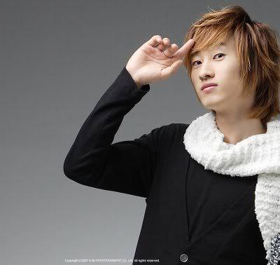 TOP 20 nghệ sĩ có gương mặt đẹp nhất xứ Hàn LeeHyukJae104