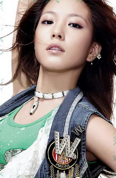 TOP 20 nghệ sĩ có gương mặt đẹp nhất xứ Hàn Boa206_resize