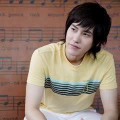 TOP 20 nghệ sĩ có gương mặt đẹp nhất xứ Hàn Kyuhyun_48