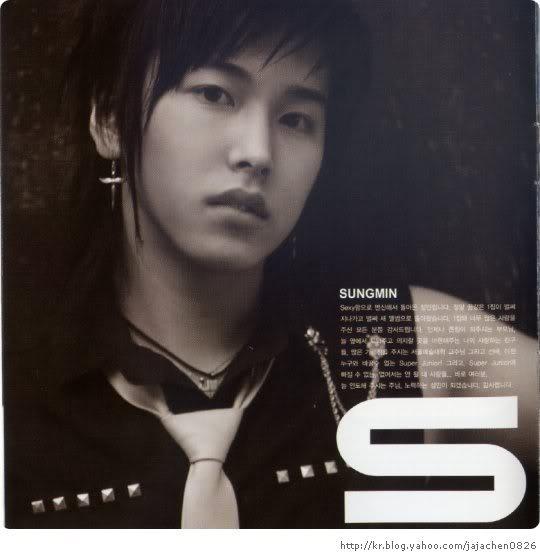 TOP 20 nghệ sĩ có gương mặt đẹp nhất xứ Hàn Mg28590412rf9