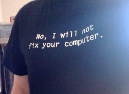 PROPOSED MUA SHIRTS Shirt