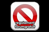 Noutati si informatii Delete-icon