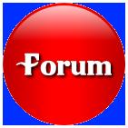 din: Index personalizat / Redirectionare in alte 2 pagini 141-1