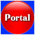 din: Index personalizat / Redirectionare in alte 2 pagini 141-2