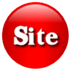 din: Index personalizat / Redirectionare in alte 2 pagini 141-3