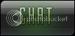 din: Meniu de navigare Thchat11
