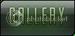 din: Meniu de navigare Thgaller12