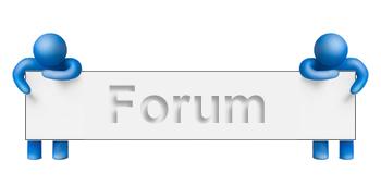 din: Index personalizat / Redirectionare in alte 2 pagini 001