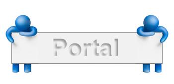 din: Index personalizat / Redirectionare in alte 2 pagini 003
