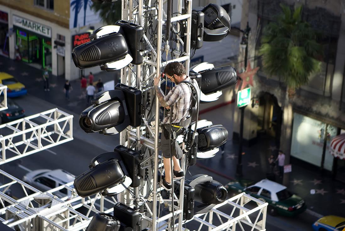 el dia 9 de enero X japan grabara 4 nuevos videos musicales en hollywood 6Z1B5313_1