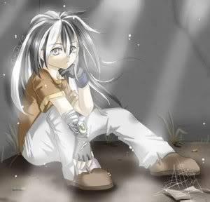Tello's pix's Anime_boy_by_65WiLdGiRl56