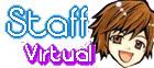 staff.virtual