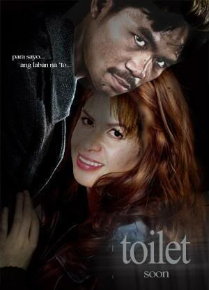 Abangan... 660611_Manny-Pacquiao-Funny-Picture