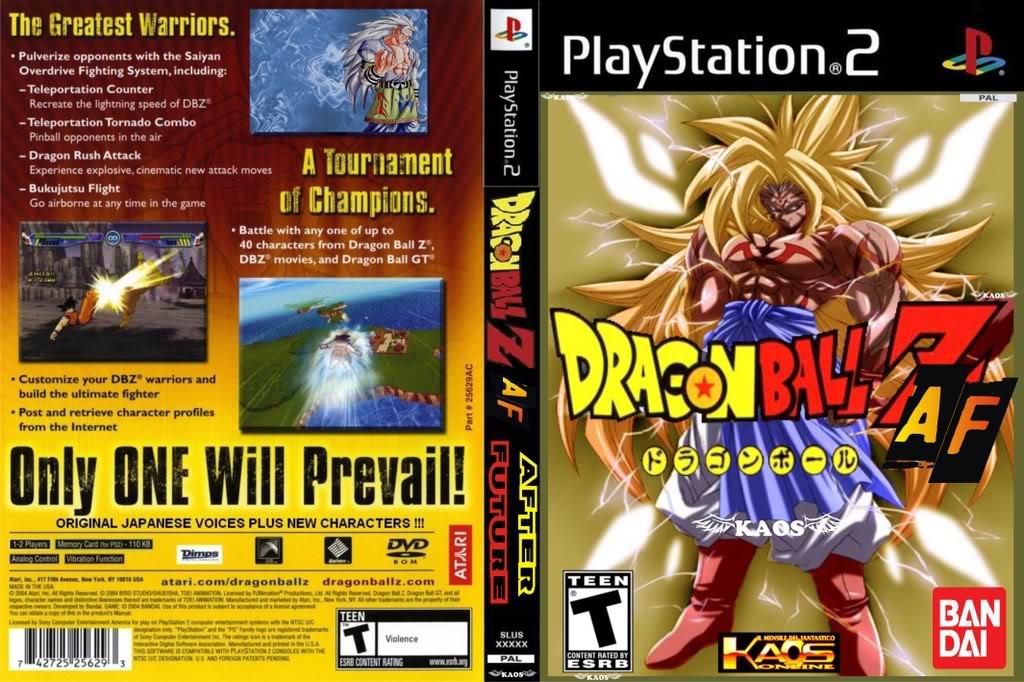 Alerta Usuarios de la PS2!!! Dragon_Ball_Z_Af_PAL_Custom-front
