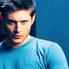 LINDSAY ? IT'S WHO ?  [ 6 / 7 ] Jensen1-1