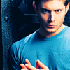 LINDSAY ? IT'S WHO ?  [ 6 / 7 ] Jensen2-1