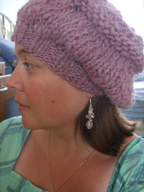 un beret en alpaga pour cet hiver 001-45