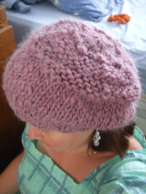 un beret en alpaga pour cet hiver 002-39