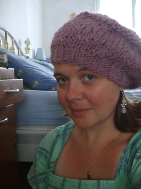 un beret en alpaga pour cet hiver 003-38