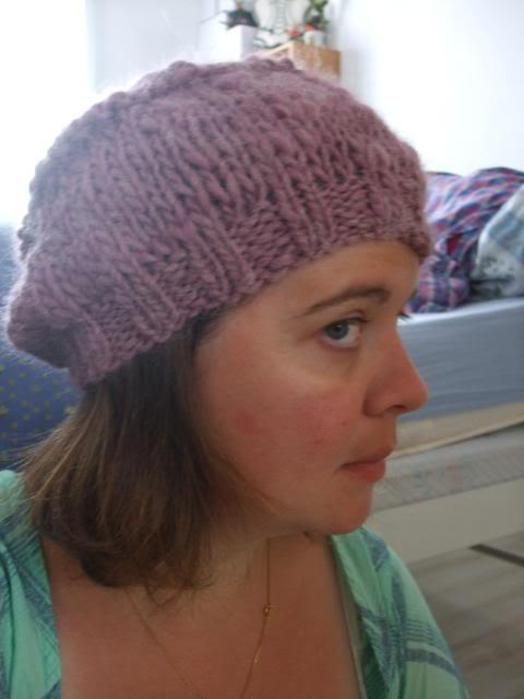 un beret en alpaga pour cet hiver 019-12