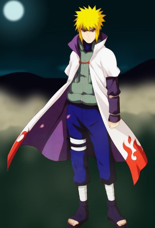 صور عائلة ناروتو اوزماكي Naruto_wallpaper_12msolata