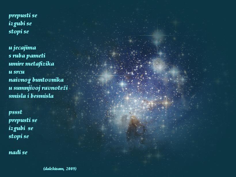 Ljubavna poezija na slici Dis-rr1
